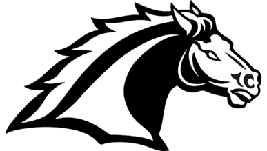 Clovis North logo