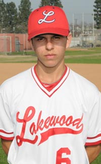 David Rivera is junior infielder to watch from Lakewood program that sure has had some great ones recently, including Matt Duffy (S.F. Giants) and J.P. Crawford (will be MLB star very soon). Photo: lakewoodbaseball.org.