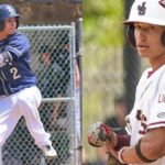 All-Decade Baseball: All-State Team